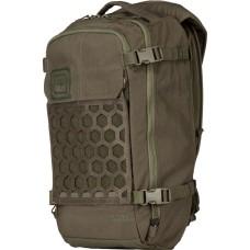 5.11® AMP12 Backpack 25L
