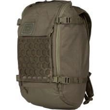 5.11® AMP24 Backpack 32L