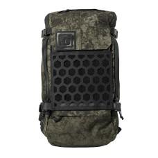 5.11® GEO7 AMP32 Backpack 32L