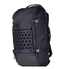 5.11® AMP72 Backpack 40L