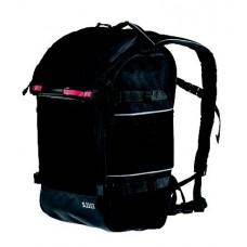 5.11® Operator ALS Backpack 35L