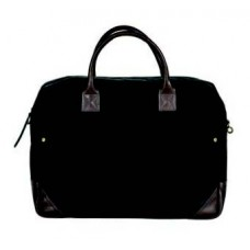5.11® Mission Ready Document Bag