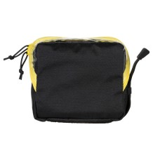 5.11® Easy Vis Med Pouch