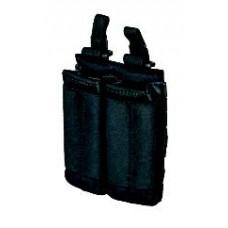 5.11® Flex Dounble Pistol Mag Pouch