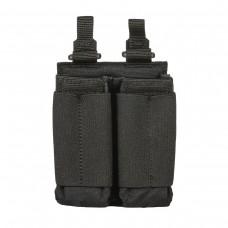 5.11® Flex Double Pistol Mag Pouch