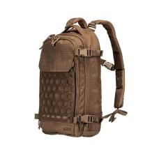 5.11® AMP10™ Backpack 20L