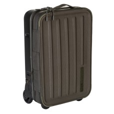 5.11® Load Up 22 Carry On 46L