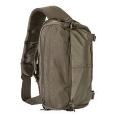 5.11® LV10 Sling Pack 13L