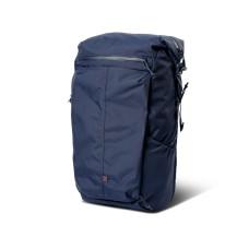 5.11® Dart24 Pack 30L