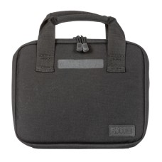 5.11® Double Pistol Case
