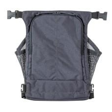 5.11® Helmet/Shove-it Gear Set