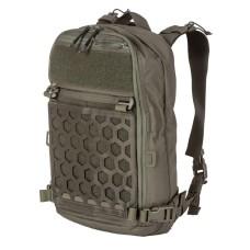 5.11® AMPC Pack 16L