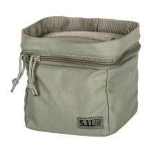 5.11®  Range Master Small Pouch