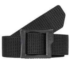 5.11® 1.5 TDU Low Pro Belt