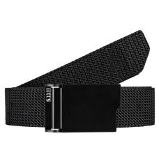 5.11® SI Web Belt