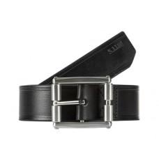 5.11® Reversible Belt