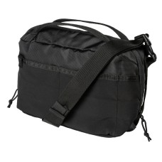 5.11® Emergency Ready Bag 6L