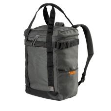 5.11® Load Ready Haul Pack 35L