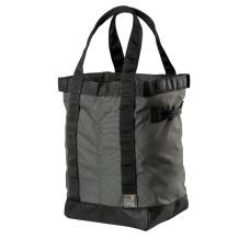 5.11® Load Ready Utility Tall Bag 26L