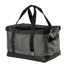 5.11® Load Ready Utility Large Bag 39L