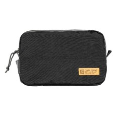 5.11® Convoy DOPP Kit