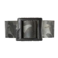 5.11® 1.5 TDU Printed Low Pro Belt