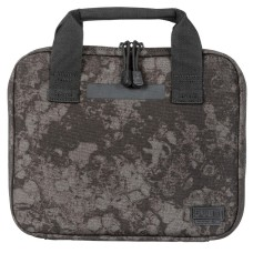 5.11® GEO7 Single Pistol Case