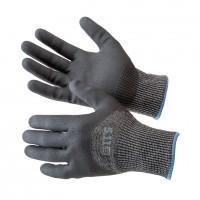 5.11® Tac-CR Cut Resistant Glove
