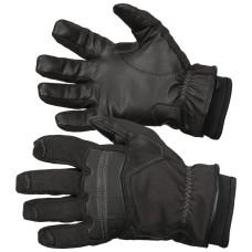 5.11® Caldus Insulated Glove