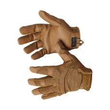 5.11® High Abrasion Tac Glove