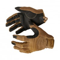 5.11® Competition Shooting Glove