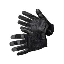 5.11® Rope K9 Glove