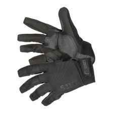 5.11® TAC A3 Glove
