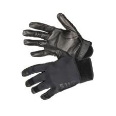 5.11® TACLITE 3 Glove