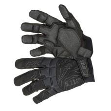 5.11® Station Grip 2 Glove
