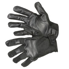 5.11® Battalion FR Glove