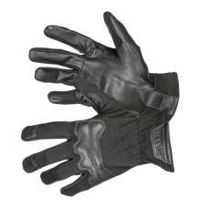 5.11® Foxtrot FR Glove