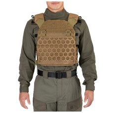 5.11® All Missions Plate Carrier