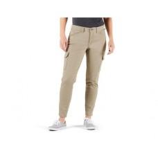 5.11® Ascent Pant