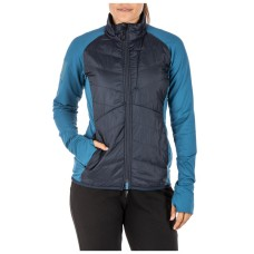 5.11® Women's Peninsula Hybrid Jacket