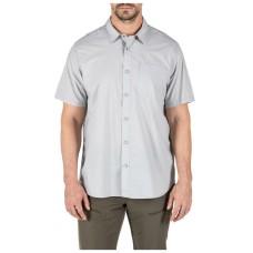 5.11® Carson Short Sleeve Shirt