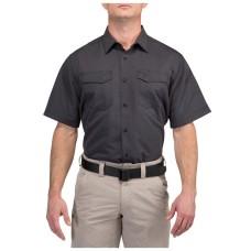 5.11® Fast-Tac Short Sleeve Shirt