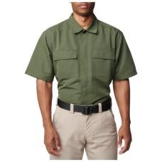 5.11® Fast-Tac TDU Short Sleeve Shirt
