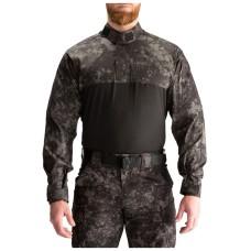 5.11® GEO07 Stryke TDU® Rapid Shirt