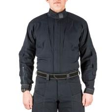 5.11® XPRT Tactical Long Sleeve Shirt