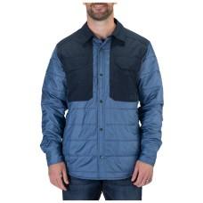 5.11® Peninsula Insulator Shirt Jacket