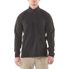 5.11® Rapid Ops Shirt