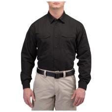 5.11® Fast-Tac Long Sleeve Shirt