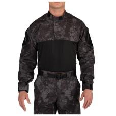 5.11® GEO7 Fast-Tac TDU Rapid Shirt