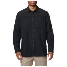 5.11® Ascension Long Sleeve Shirt